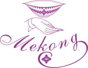 Mekong Logo